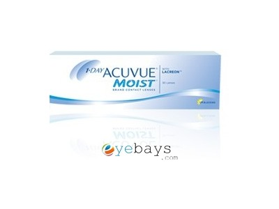 http://www.eyebays.com/268/jhonson-and-jhonson-acuvue-moist-30-pc.jpg